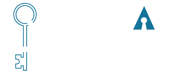 Entrap Games | Escape Room - Omaha, NE